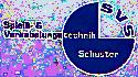SVS Spleiß- und Verkabelungstechnik GesbR